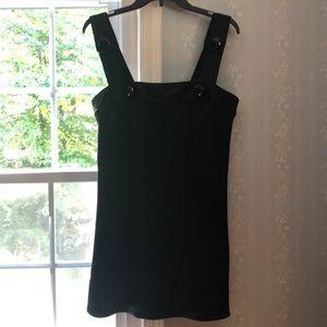 bebe Dresses - Bebe Dress/Never Worn